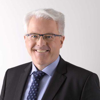 Ulrich Müller ESS-Kempfle