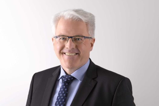 Ulrich Müller ESS Kempfle
